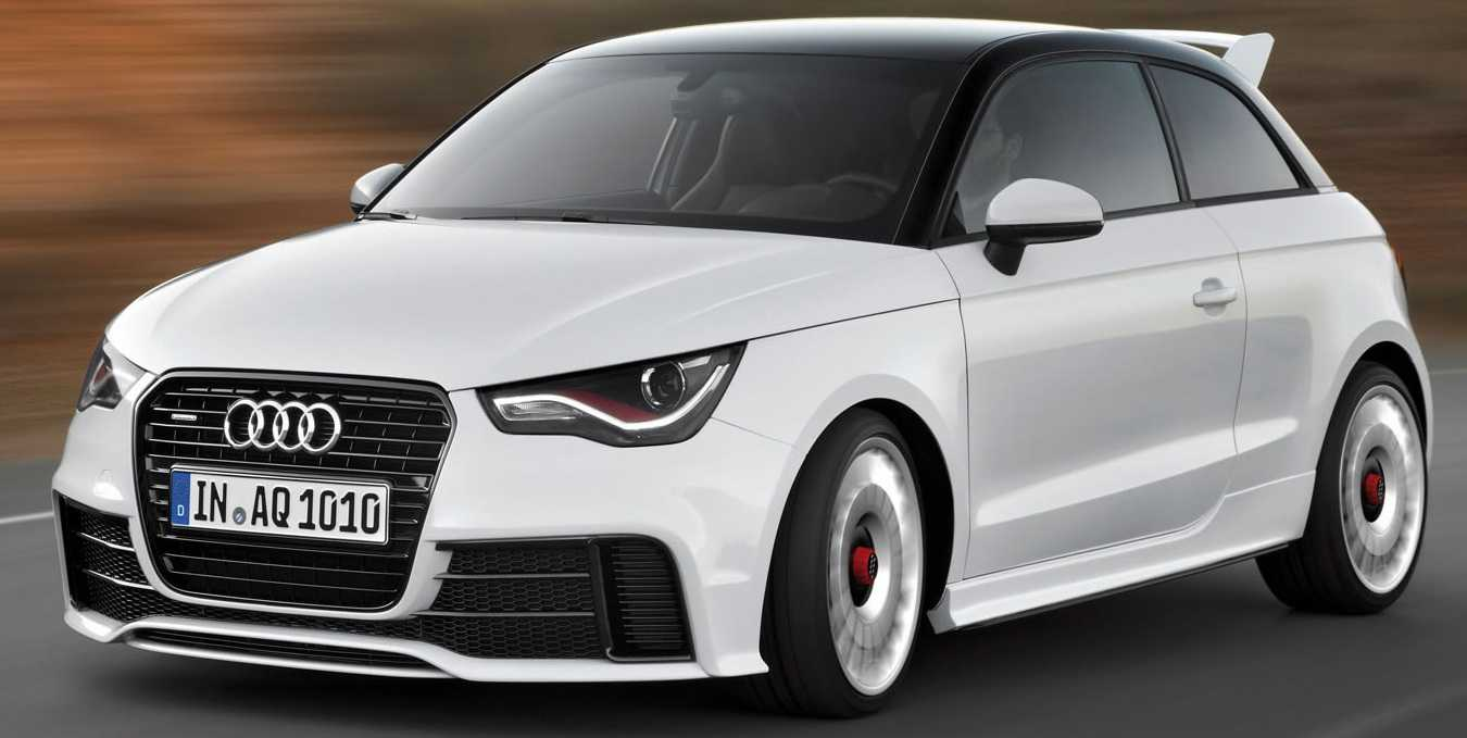 audi rs1 and more new rs variants coming soon. Black Bedroom Furniture Sets. Home Design Ideas