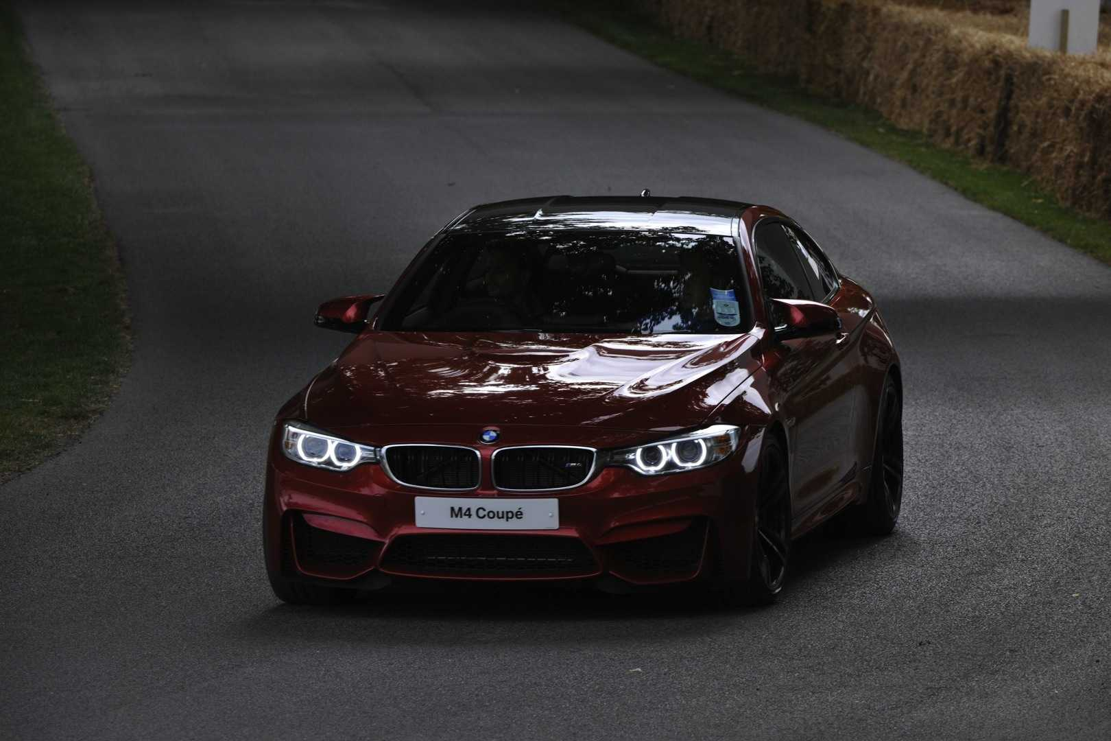 most wanted bmw m4 sports coupe to be released soon in the u s. Black Bedroom Furniture Sets. Home Design Ideas
