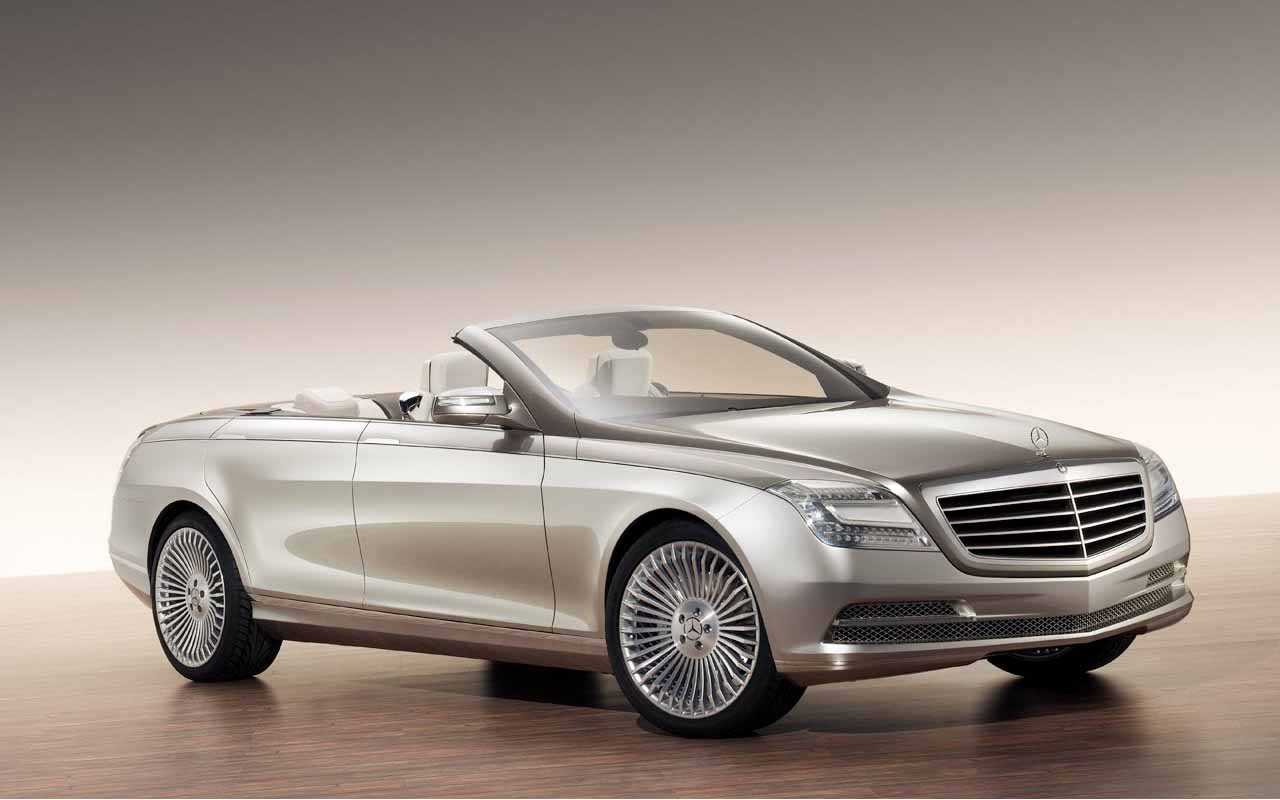 mercedes leaks the mercedes benz 2016 s class cabriolet. Black Bedroom Furniture Sets. Home Design Ideas