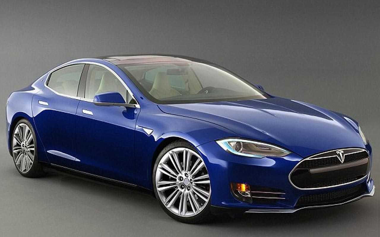 Tesla s cheaper model 3 ev car could be at 2016 geneva show for Tesla motors car price