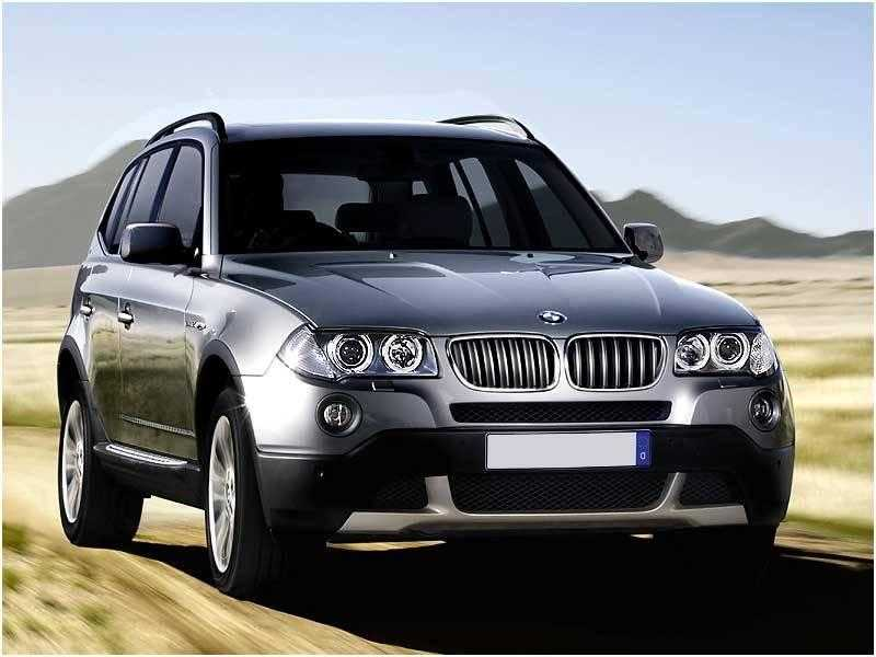 bmw x3 suv diesel variant fails emission test icct submits a detailed report. Black Bedroom Furniture Sets. Home Design Ideas