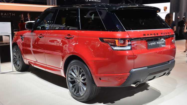 http://yoursinglesourcefornews.com/wp-content/uploads/2015/09/range-rover-sport-hst.jpg