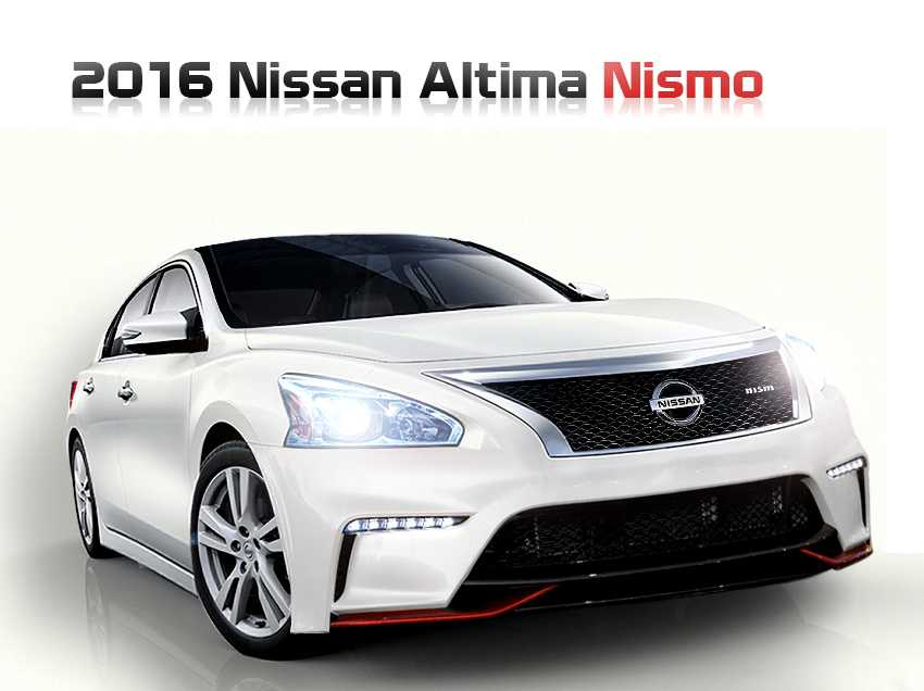 2016 nissan altima 2015 2016 car interior design. Black Bedroom Furniture Sets. Home Design Ideas
