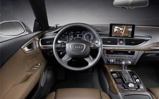 2018 Audi A5 Photos And Video Revealed Vide Spy Camera Built On Mlb Evo Platform